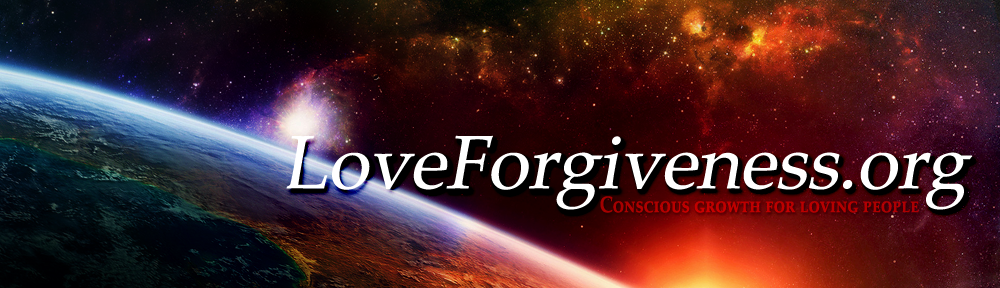 LoveForgiveness.org